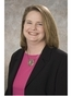 Wake County Banking Law Attorney Margaret Natalie Rosenfeld