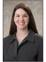 Raleigh Life Sciences and Biotechnology Attorney Jennifer B. Markham