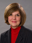 Wake County Real Estate Attorney Marilyn R. Forbes