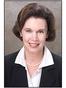 Wake County Employee Benefits Lawyer Susan M. Parrott