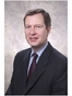 North Carolina Securities Offerings Lawyer Gerald F. Roach