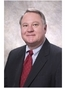 North Carolina Securities Offerings Lawyer Carl N. Patterson Jr.