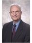 North Carolina Insurance Law Lawyer Wesley L. Roach