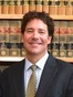 North Carolina Criminal Defense Attorney Robert H. Hale Jr.