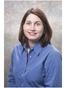 27609 Medical Malpractice Attorney Deanna D. Anderson