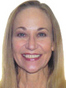 Santa Cruz County Criminal Defense Attorney Mary-Margaret Bierbaum