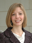 North Carolina Slip and Fall Accident Lawyer Katie Weaver Hartzog