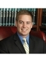 Raleigh Personal Injury Lawyer Andrew David Hathaway