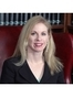 North Carolina Workers' Compensation Lawyer Amy L. Pfeiffer