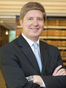 Wake County Personal Injury Lawyer William David Owens
