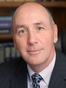 Monarch Beach  Lawyer Thomas Henry Bienert Jr