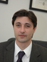 North Carolina Marriage / Prenuptials Lawyer Steven Palme'