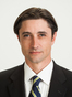 Raleigh Marriage / Prenuptials Lawyer Steven Palme'
