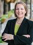 North Carolina Family Law Attorney Katherine Hardersen King