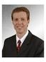 Raleigh Estate Planning Attorney Lance R. Fife