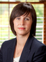 North Carolina Mediation Attorney Katherine Ann Frye