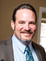 North Carolina Marriage / Prenuptials Lawyer John Patrick McNeil