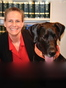 Raleigh Animal Law Attorney Calley Gerber