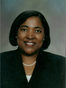 North Carolina Bankruptcy Attorney Levette Howell Hopkins