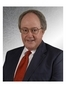 Wake County Residential Real Estate Lawyer Benjamin F. Clifton Jr.