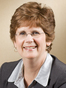 North Carolina Equipment Finance / Leasing Attorney Connie E. Carrigan