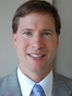 North Carolina Commercial Real Estate Attorney Jason Nolan Tuttle