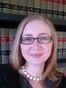 Raleigh Real Estate Attorney Jessica Odom Wilkie