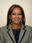 Glenwood, Raleigh, NC Medical Malpractice Attorney Judith M. Vincent-Pope