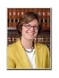 Apex Construction / Development Lawyer Joan Wallman Kuruc
