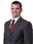 North Carolina Equipment Finance / Leasing Attorney John Charles Livingston