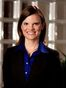 Raleigh Child Support Lawyer Carrie Jane Buell