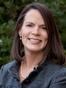Raleigh Licensing Attorney Emily Margolis King