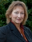 North Carolina Venture Capital Attorney Helga L. Leftwich