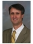 Wake County Construction / Development Lawyer Jeffrey A. Doyle