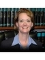 North Carolina Employment / Labor Attorney Melissa Robin Davis
