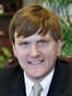Raleigh Workers' Compensation Lawyer Joel Jackson Hardison