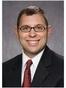 Attorney John G. Miskey, IV