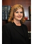 Cary Commercial Real Estate Attorney Dena White Waters