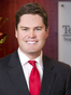 North Carolina Commercial Lawyer Matthew Warren Skidmore
