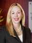 Raleigh Medical Malpractice Attorney Carrie E. Meigs