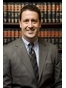 North Carolina Commercial Real Estate Attorney J. Matthew Little