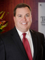 Wake County Commercial Real Estate Attorney Bryan T. Simpson