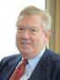 Wake County Education Law Attorney John M. Davis