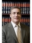 Wake County Commercial Real Estate Attorney Robert C. Kerner Jr.