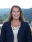 North Carolina Workers' Compensation Lawyer Julia Sullivan Hooten