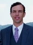 Asheville Real Estate Attorney William Andrew Bulfer