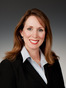 Morehead City Workers' Compensation Lawyer Sharon Griffin Scudder