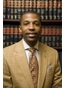 Shelby County Government Attorney Alexander Conrad Wharton