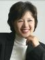 Raleigh Immigration Attorney Jennifer M. Chun