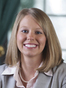 Raleigh Marriage / Prenuptials Lawyer Kristen Lankford Booker